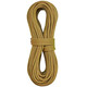 Edelrid Boa Rope 9,8mm 50m with Rope Bag Liner oasis-flame